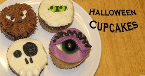 Halloween_cupcakes